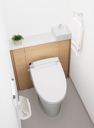 https://www.lixil.co.jp/lineup/toiletroom/refore/feature/