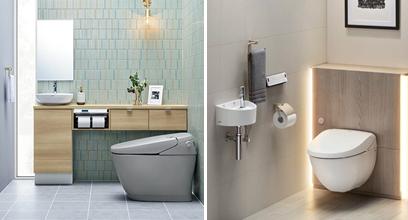 https://www.lixil.co.jp/reform/toiletroom/